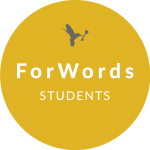 forwords students